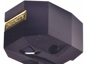 Miyajima Labs Infinity Mono Cartridge