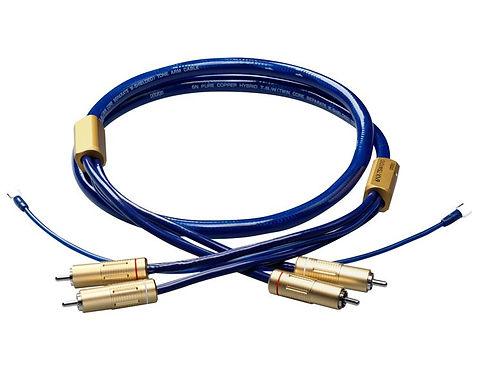 6NX-TSW-1010 Tonearm Cable