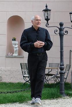 Siegfried Raczka