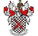Classical Academy of Arms