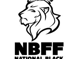 National Black Film Festival Educates Industry Professionals