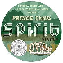 Spirit%202_edited.jpg
