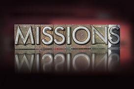 Missions Letterpress.jpg