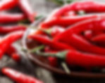 hot-peppers-can-help-your-heart-722x406.