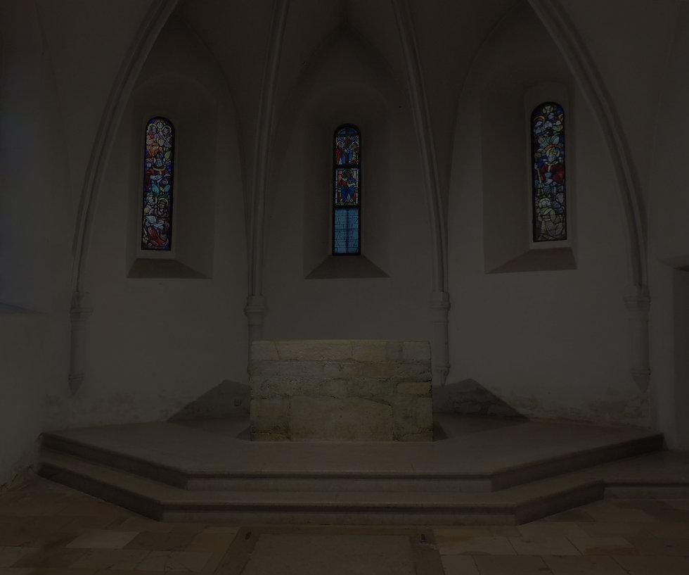 Altar_1_Karfreitag.jpg