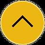nach_oben_Symbol_Norm.png
