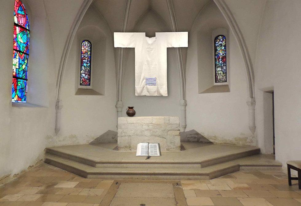 Kirche-Krug-Hemd-Aschermitwoch.jpg