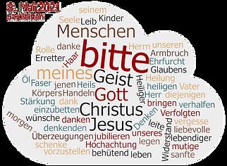 2021-05-08-Wortwolke-WEB.png
