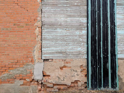 Wyo Old Buildings 4-2018 copy35