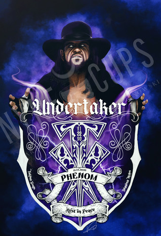 Undertaker-web.jpg