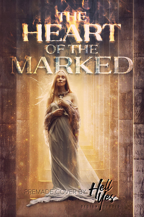 The Heart of the Marked