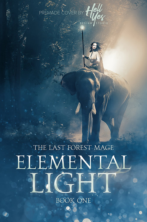 Elemental Light