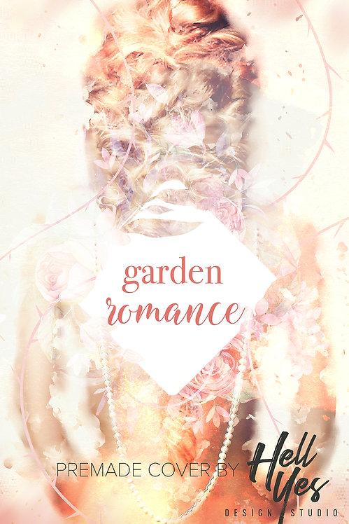 Garden Romance
