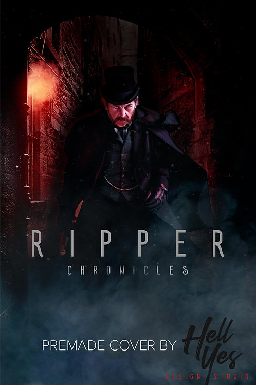 Ripper Chronicles