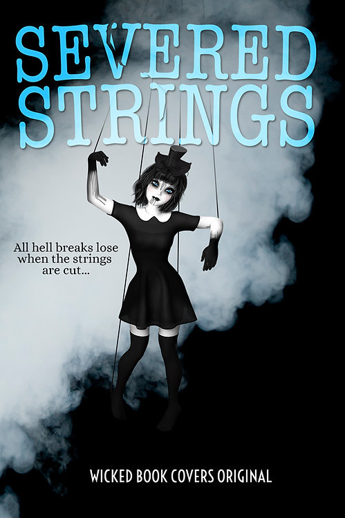 Severed Strings