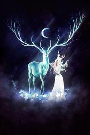 Enchanted Fae