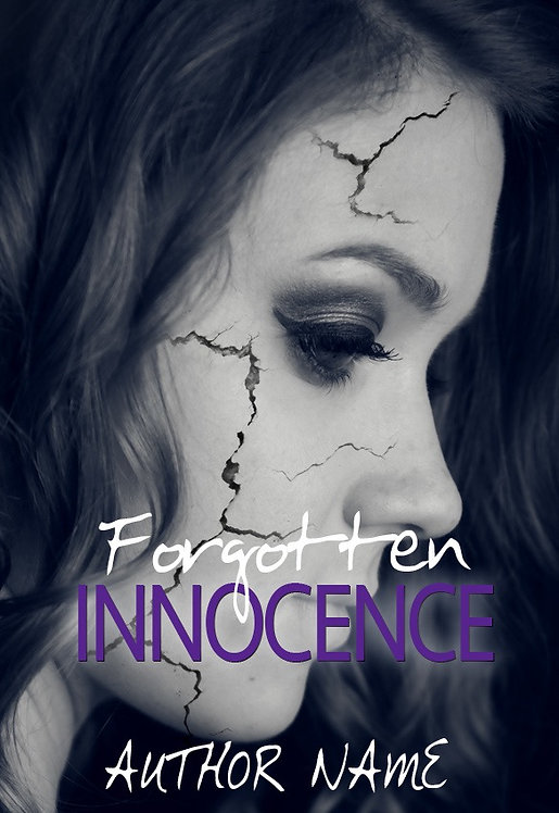 Forgotten Innocence