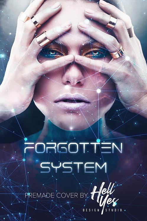Forgotten System