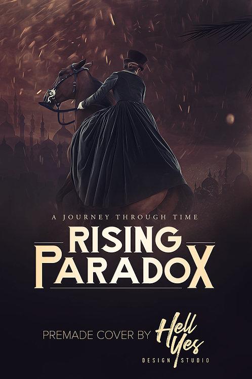 Rising Paradox