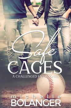 SafeCages-ebook.jpg