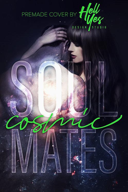 Cosmic Soulmates