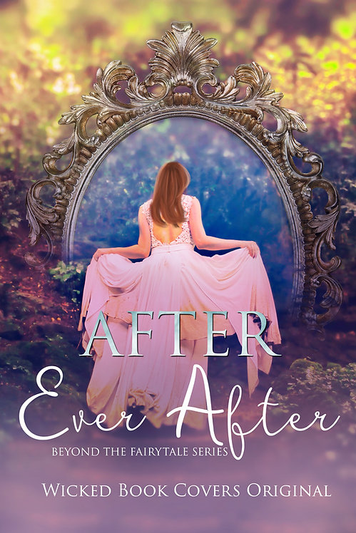 After Ever After
