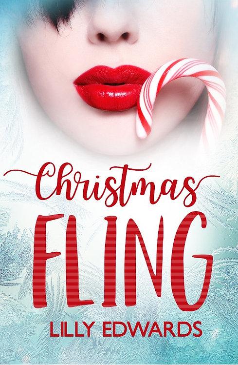 Christmas Fling