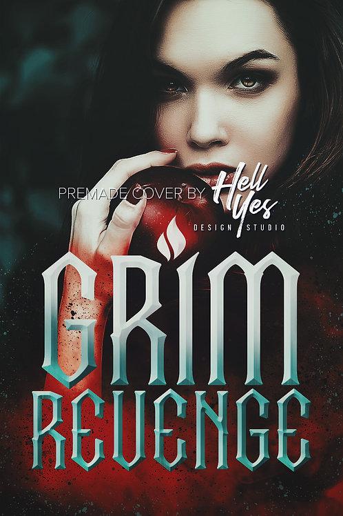 Grim Revenge