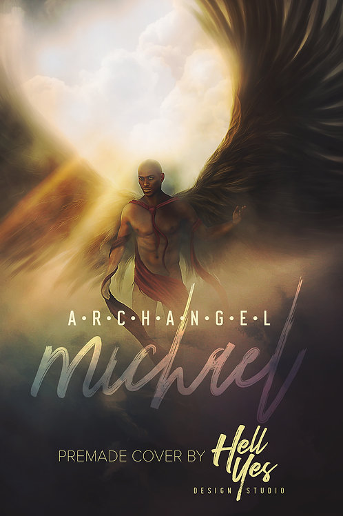 Archangel: Michael