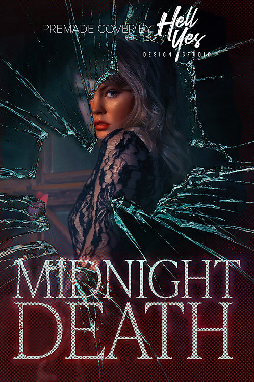 Midnight Death