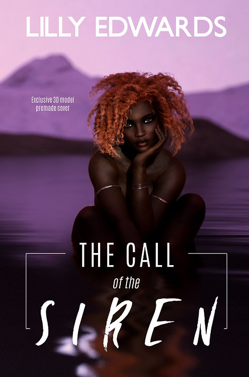 The Call of the Siren