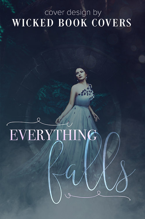 Everything Falls