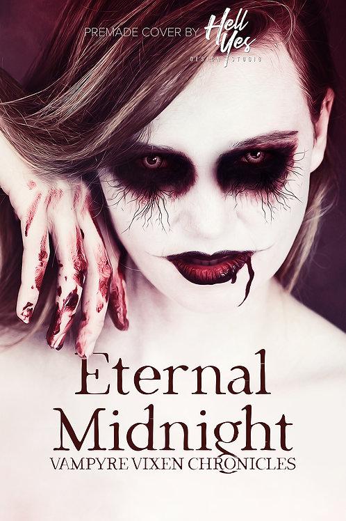 Eternal Midnight