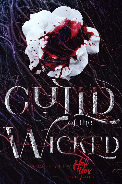 Guild of the Wicked