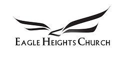 Eagle-Heights-Church-Logo.JPG