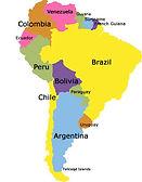 South America.jpeg