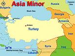 Asia Minor.jpg