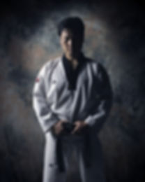 Grandmaster Chang G. Lee.jpg