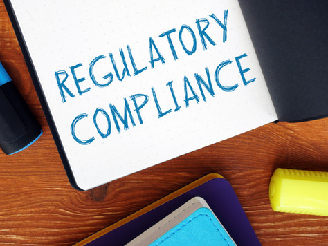 D2 Introduces Regulatory Compliance for Specialty Pharmacies