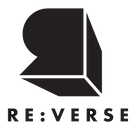 Logo+Texte1000x1000 copy.png