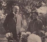 Skovgaard-Petersen og hustru_NEW-WEB.jpg