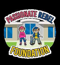 pr foundation logo.png
