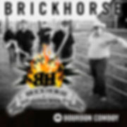 Brickhorse-Square.jpg