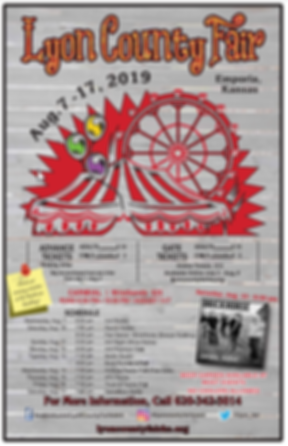 2019 Fair schedule.png