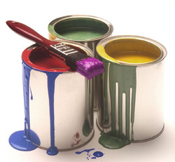 paint-types