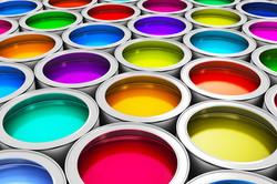 color-paint-cans