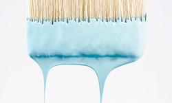 Paint-tin-and-brush-006