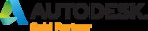 autodesk-var-gold-partner-logo-lockup-rg