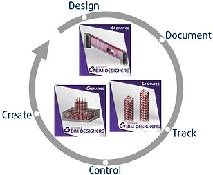bim-designers-concrete-series-01.png