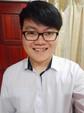 Tam Ming Chee.JPG